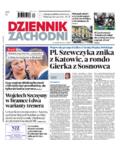 Dziennik Zachodni - 2019-03-21