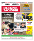 Dziennik Zachodni - 2019-03-22