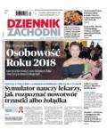 Dziennik Zachodni - 2019-03-23