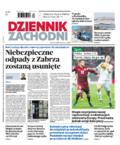 Dziennik Zachodni - 2019-03-25