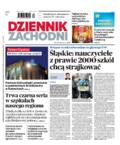 Dziennik Zachodni - 2019-03-26