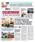 Dziennik Zachodni - 2019-05-08