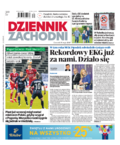 Dziennik Zachodni - 2019-05-16