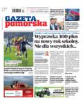 Gazeta Pomorska - 2018-05-14