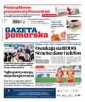 Gazeta Pomorska - 2018-05-16