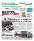 Gazeta Pomorska - 2018-05-17