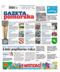 Gazeta Pomorska - 2018-05-22