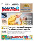Gazeta Pomorska - 2018-05-25