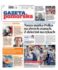 Gazeta Pomorska - 2018-05-26