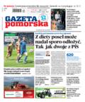 Gazeta Pomorska - 2018-05-28