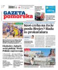 Gazeta Pomorska - 2018-05-29