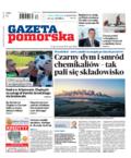 Gazeta Pomorska - 2018-05-30