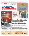 Gazeta Pomorska - 2018-06-01