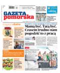 Gazeta Pomorska - 2018-06-02