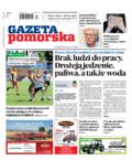 Gazeta Pomorska - 2018-06-04