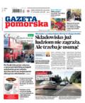 Gazeta Pomorska - 2018-06-06