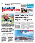 Gazeta Pomorska - 2018-06-07