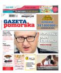 Gazeta Pomorska - 2018-06-08