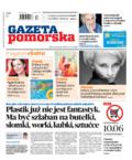 Gazeta Pomorska - 2018-06-09