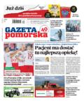 Gazeta Pomorska - 2018-06-11