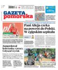 Gazeta Pomorska - 2018-06-12