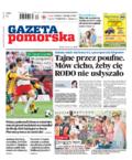Gazeta Pomorska - 2018-06-13