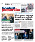 Gazeta Pomorska - 2018-06-14