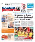 Gazeta Pomorska - 2018-06-16