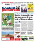 Gazeta Pomorska - 2018-06-18