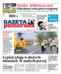 Gazeta Pomorska - 2018-06-19