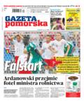 Gazeta Pomorska - 2018-06-20