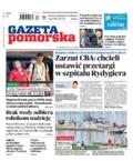 Gazeta Pomorska - 2018-06-21