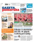Gazeta Pomorska - 2018-06-23