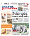 Gazeta Pomorska - 2018-07-14