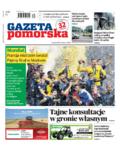 Gazeta Pomorska - 2018-07-16
