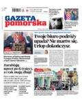 Gazeta Pomorska - 2018-07-17