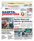 Gazeta Pomorska - 2018-07-18