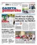 Gazeta Pomorska - 2018-07-19