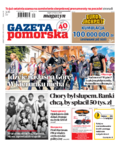 Gazeta Pomorska - 2018-07-20