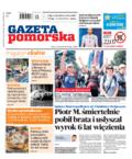 Gazeta Pomorska - 2018-07-21