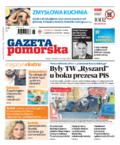 Gazeta Pomorska - 2019-02-09