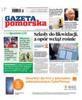 Gazeta Pomorska - 2019-02-11