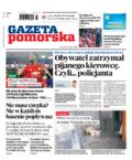 Gazeta Pomorska - 2019-02-12