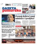 Gazeta Pomorska - 2019-02-13