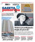 Gazeta Pomorska - 2019-02-15