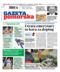 Gazeta Pomorska - 2019-02-18