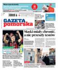 Gazeta Pomorska - 2019-02-19