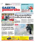 Gazeta Pomorska - 2019-02-20