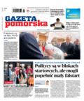 Gazeta Pomorska - 2019-02-21