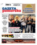 Gazeta Pomorska - 2019-02-22